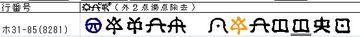 Minakuti1