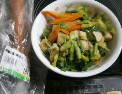 Mizukakena