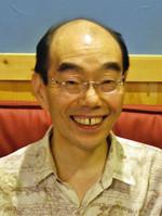 Ikedamituru