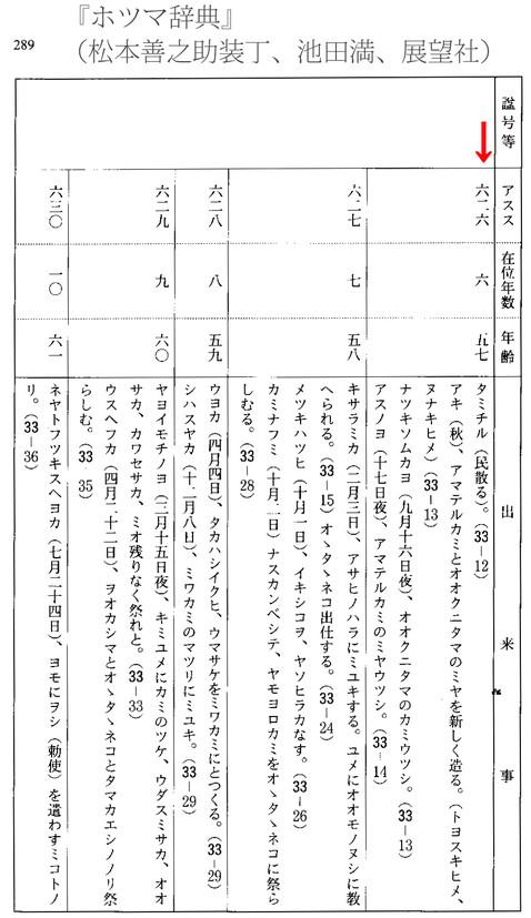 Hotumajiten289_2