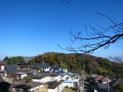 Kataokamuro
