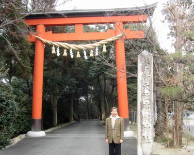 Hirosejinnjya1