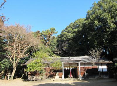 Sugatajinnjya1