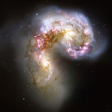 Ap_day_hubble