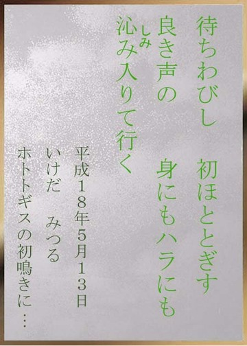 Photo_56