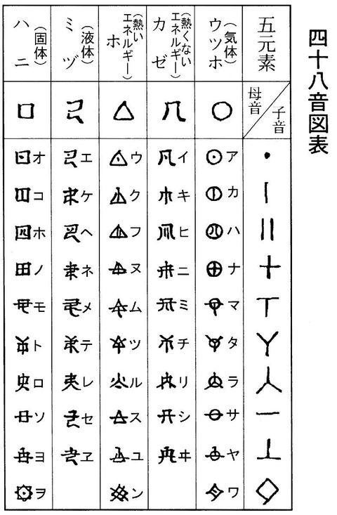 Yosoyanokoe_1